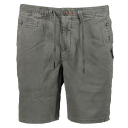 Superdry Sunscorched Shorts Herren spinningfield grey
