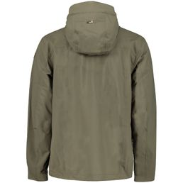 Dark Green Original Outdoor About Lear Mens Summer Jacket Olive Show Icepeak Title Details D9IeWYEH2