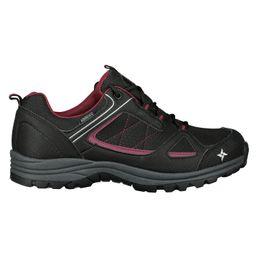 McKINLEY Maine AQB Damen und Herren Multifunktionsschuh Schuhe