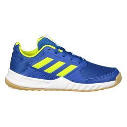 Original Title Indoor Details Sports Show Adidas Fortagym Children Shoes About Performance bgyvfY76