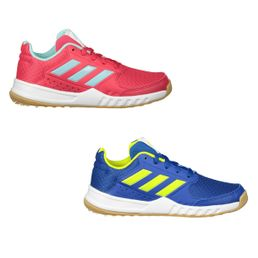 Fortagym Indoor Sports Details Performance Title Show Original Adidas Shoes About Children cL5Rj34Aq