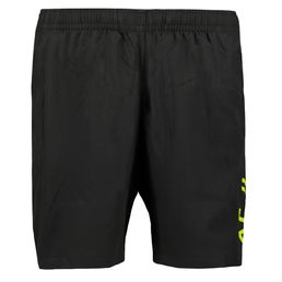 Energetics Masetto ux Herren Sport Shorts black