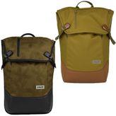 AEVOR Daypack Rucksack – Bild 1
