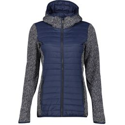 Hybrid Show Details Ola Womens Original Fleece Title Wms Mckinley About Jacket n8PXO0wk