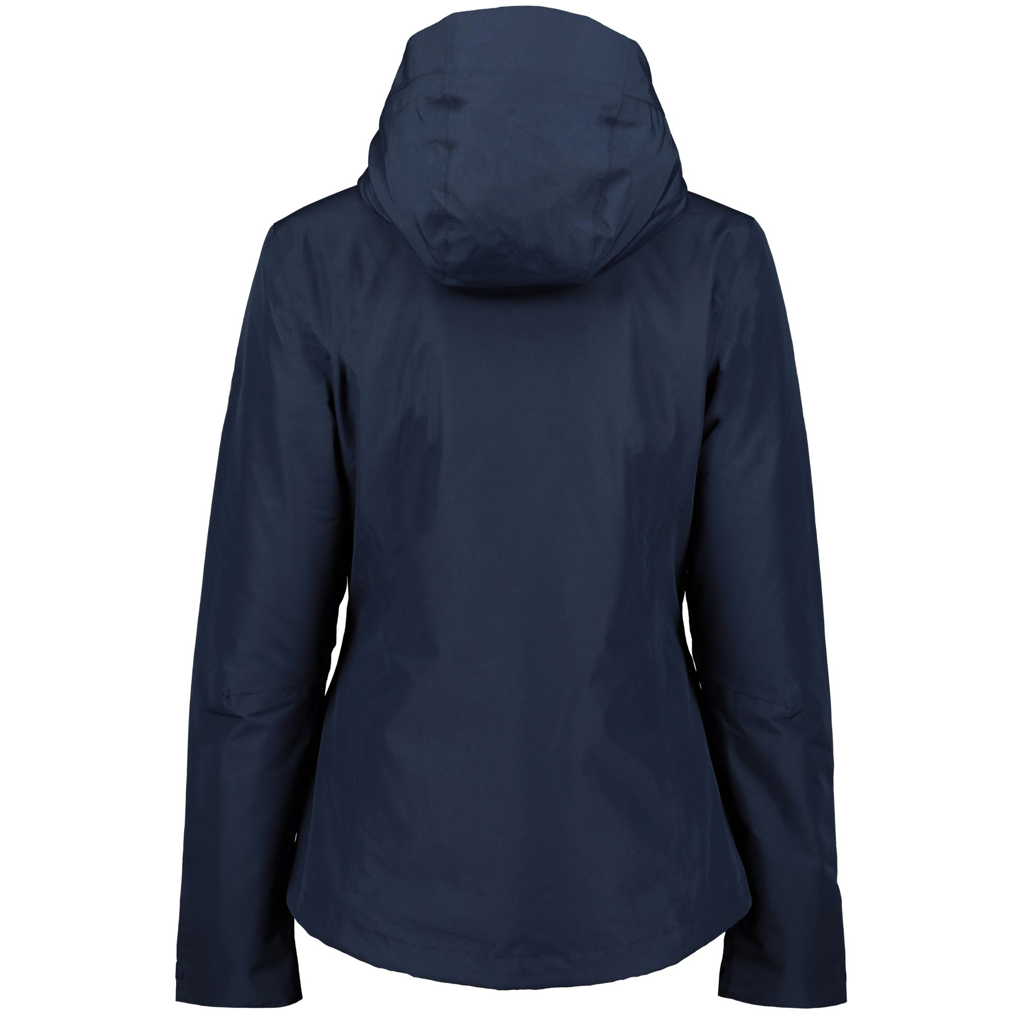 new products performance sportswear on wholesale Jack Wolfskin Elgin Sky Funktionsjacke Damen und Herren Men ...