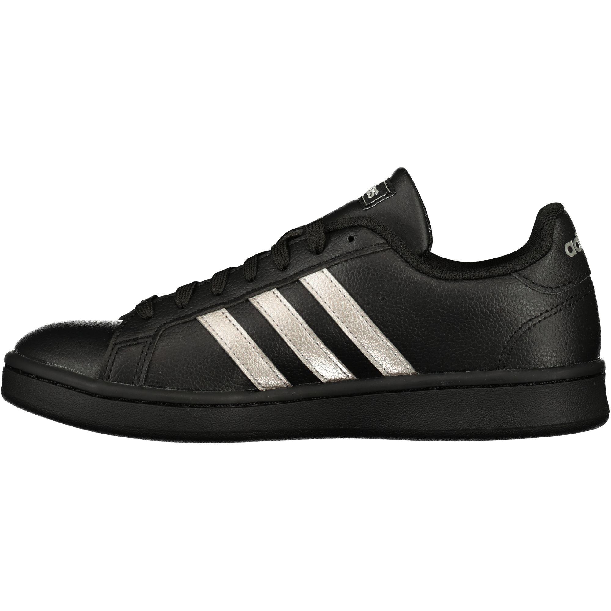 Adidas Gold Schuhe Schwarz Damen Adidas Schuhe Y76bfgy