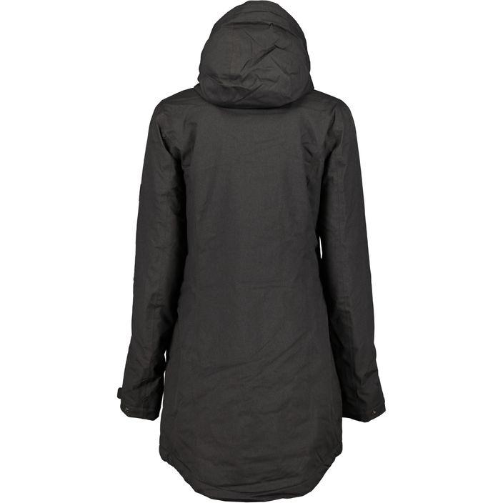 McKinley Mina Damen Wintermantel Outdoorjacke Jacke
