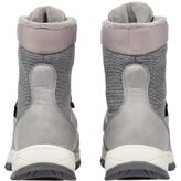 McKinley Annabella AQB Damen Winterstiefel grey light – Bild 2