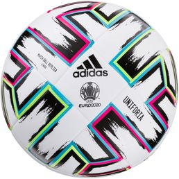 adidas Uniforia League X-MAS Ball EM 2020 Trainingsball Gr. 5  in Geschenkbox