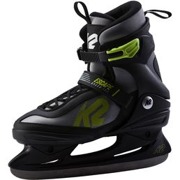 K2 Escape Speed Ice M Schlittschuhe Herren design