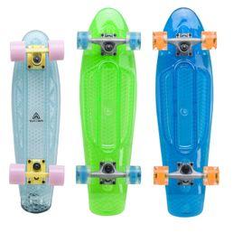 Firefly Skateboard PB 300/PB 500