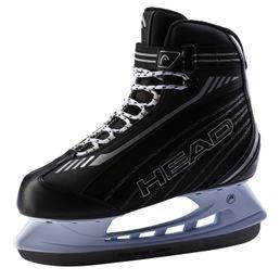 HEAD Schlittschuh EVO Unisex Schlittschuhe Eishockeyschuhe