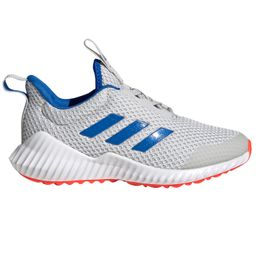 adidas performance Forta Run K Laufschuhe Kinder