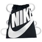 Nike HERITAGE GYMSACK Trainingsbeutel  – Bild 2