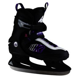 K2 Escape Speed Ice W Schlittschuhe Damen