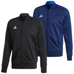 adidas performance Condivo 18 Trainingsjacke Kinder