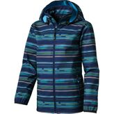 Color Kids Kalado Kinder Softshelljacke Jacke All Over Print – Bild 2
