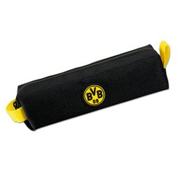 Borussia Dortmund BVB Faulenzer schwarz