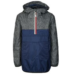 Killtec Whitly Kinder Outdoorjacke Jungen indigo