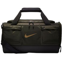 Nike Vapor Power Sporttasche sequoia/black