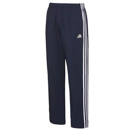 adidas performance OSR WV 3 Stripes Trainingshose lange Hose Herren legink