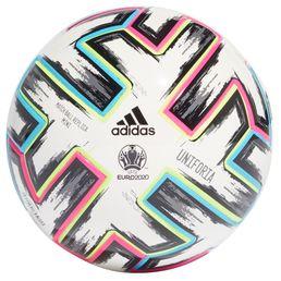 adidas performance Uniforia Mini Ball EM 2020 Fußball