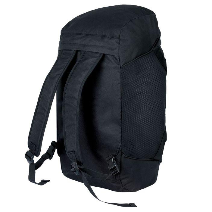Jako Rucksacktasche Sporttasche schwarz