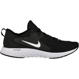 Nike Legend React Laufschuhe Herren black/white