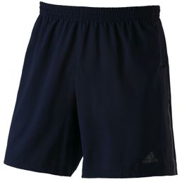 adidas performance Saturday Shorts Sport Shorts kurze Hose Herren legink