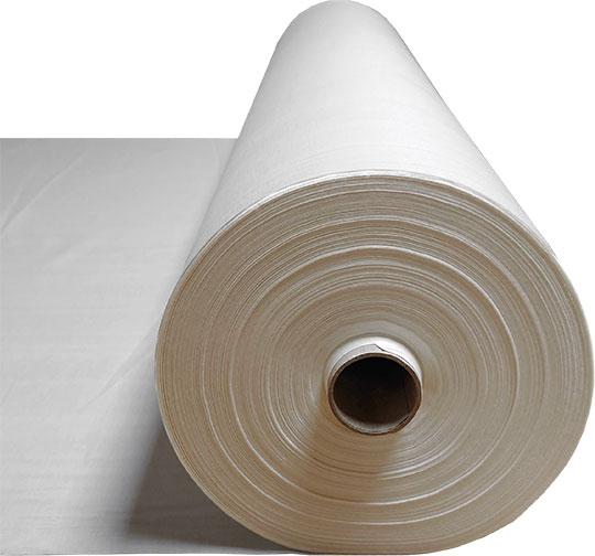 Fabrics & Textiles