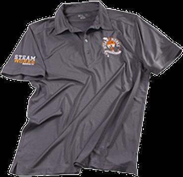 Steamworks Men´s Polo Shirt - Size L