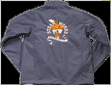 Steamworks Men´s Jacket - Size M