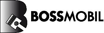 Bossmobil [ENG]