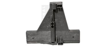 Bossmobil Audi A3 / S3 (8L1), 4/5 doors, rear left, window lifter repair kit
