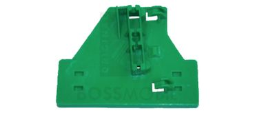 Bossmobil Audi A4 / S4 (B6/B7 ), 4/5 doors, rear left, window lifter repair kit
