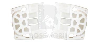 C-KLASSE (W204),Vorne Rechst oder Vorne Links, manuell oder elektrische Fensterheber Reparatursatz