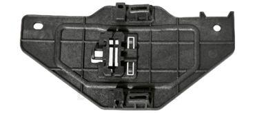 Partner Tepee,Vorne Rechts, manuell oder elektrische Fensterheber Reparatursatz