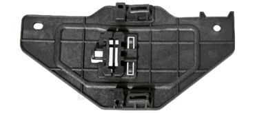 Bossmobil Peugeot Partner Tepee,  2/3 doors or 4/5 doors, front right, window lifter repair kit