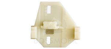 T4 ,Vorne Rechts, manuell oder elektrische Fensterheber Reparatursatz