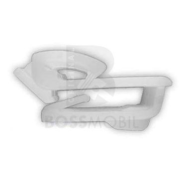 ORIGINAL BOSSMOBIL Hyundai H100  Vorne, Hinten, rechts, Links manuell oder elektrische Fensterheber Reparatursatz 82212-43000