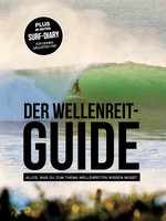 Der Wellenreit-Guide