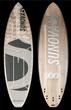 SUNOVA Flow SUP-Board 001