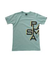 Plasma Herren T-Shirt - Busstop