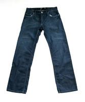 Plasma Herren Jeans - Pluto