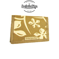 Ho'okipa Sports Maui Money Wallet (grau)