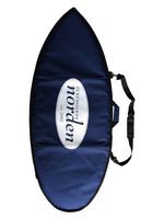 Norden Skimboard Travel Boardbag 127cm