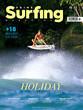 Prime Surfing #15 (Juli 2018) 001