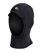 RipCurl E Bomb 2mm Hood