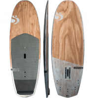 "Sunova ""2in1 Foilboard Eco"""