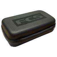 FCS Fin Case - 4 Sets
